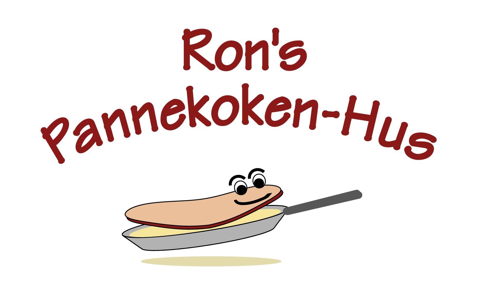 Rons Pannekoken Hus